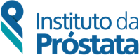 Logotipo Instituto da Prostata